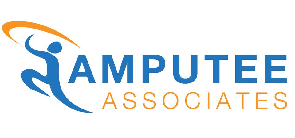 Amputee-Associates-Logo-1