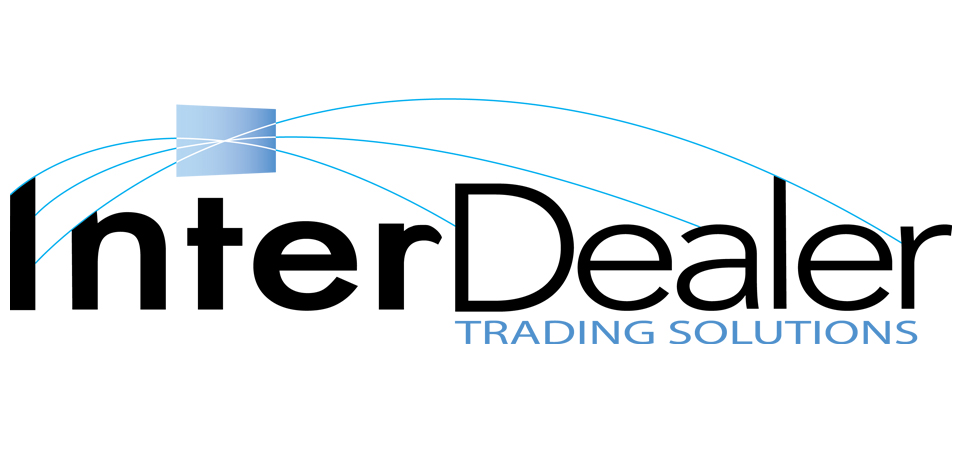 Interdealer-logo