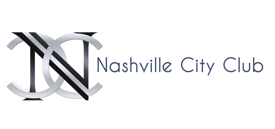 Nashville-City-Club-Logo-1