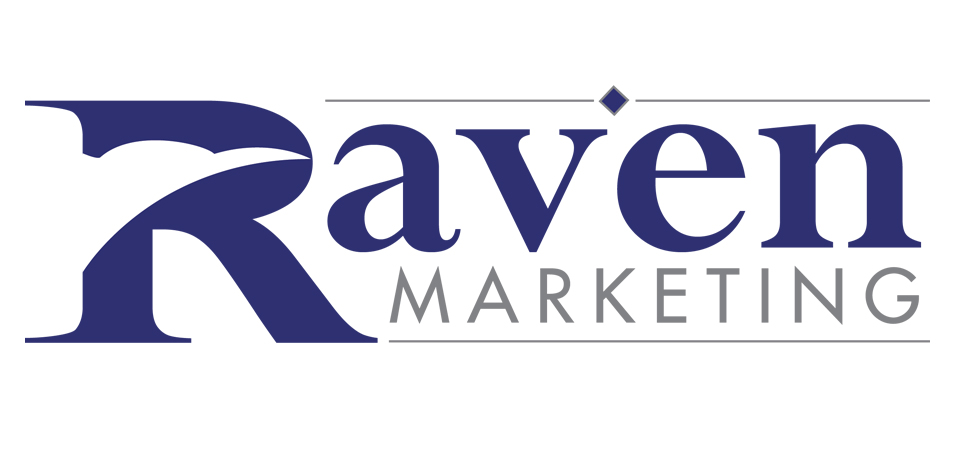 Raven-marketing-Logo