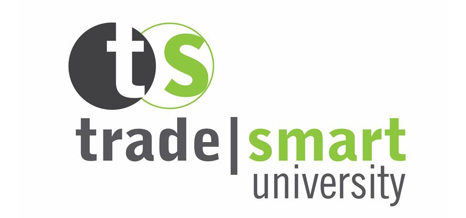 TradeSmart-Logo