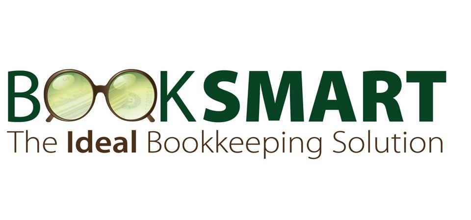 BookSmart-Logo-1