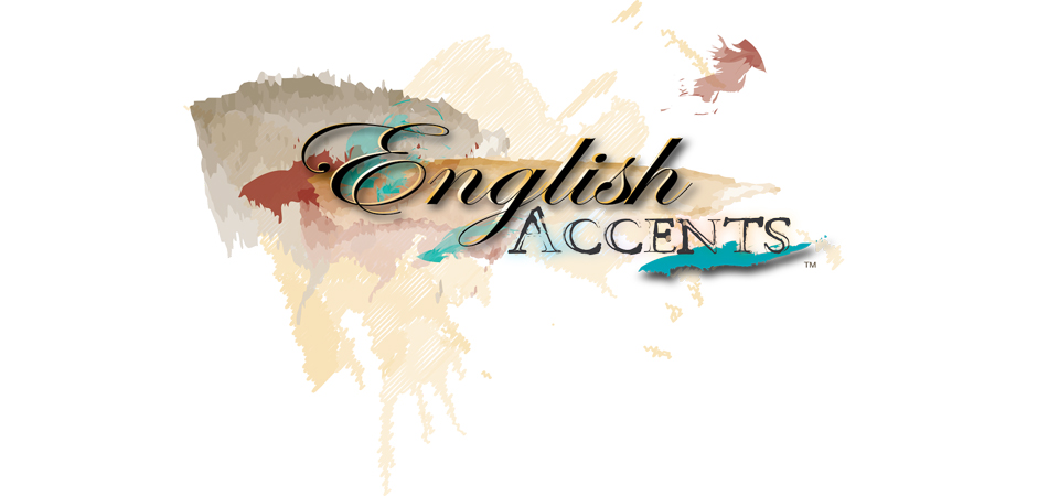 English-Accents-logo