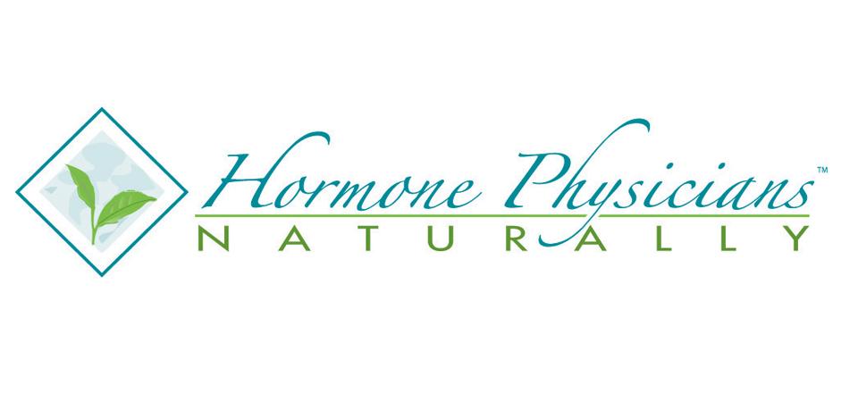 Hormone-Physicians-Logo-1