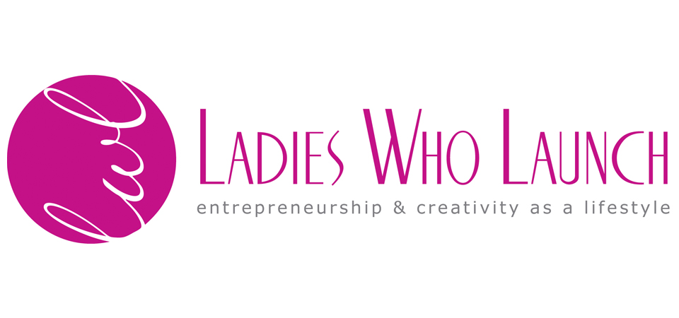 Ladies-Who-Launch-Logo-1