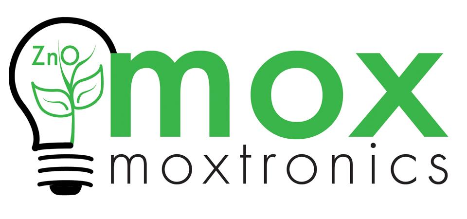 Moxtronics-Logo-1