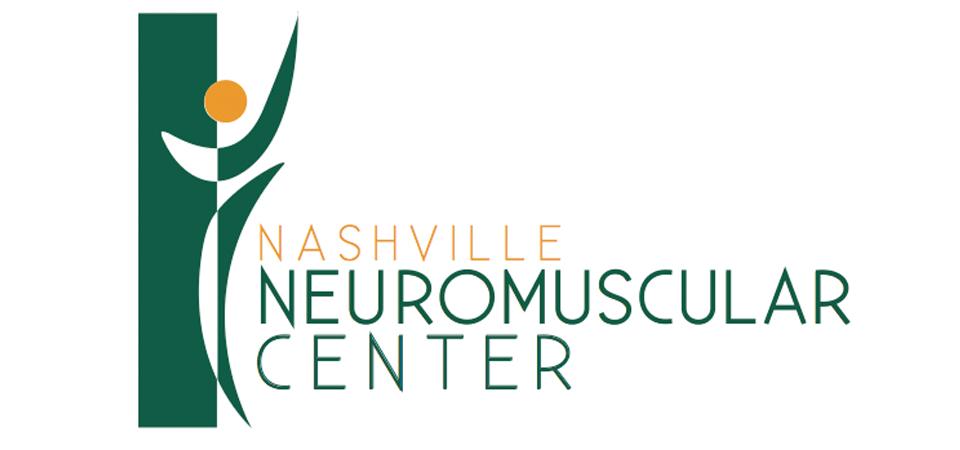 Nashville-Neuromuscular-Logo
