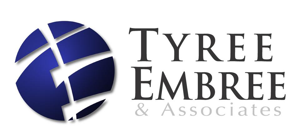 Tyree-Embree-Logo-1